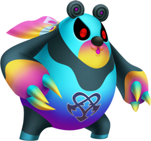 File:Kooma panda nightmare.png