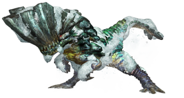 File:Ice barroth.png