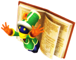 File:Bookmaster.png