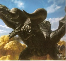 File:Black diablos.jpg