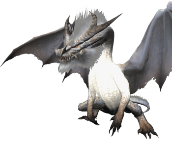 File:White fatalis.png