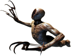 File:Lurker (silent hill).png