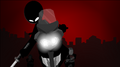 Thumbnail for version as of 09:36, February 1, 2014