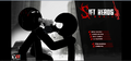 Thumbnail for version as of 21:47, January 30, 2014