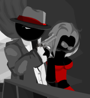 File:185px-ShortyHostage.png