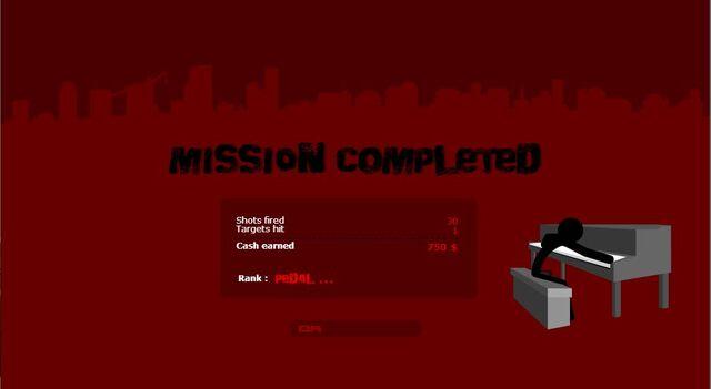 File:KilledByAGod-SH2-MissionComplete.JPG
