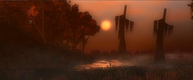 File:Brux swamp.png