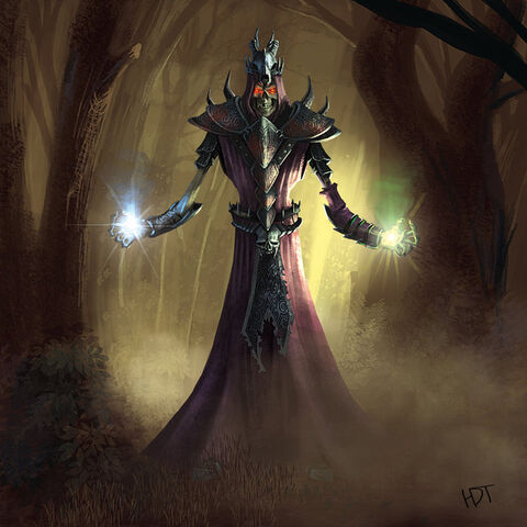 File:Lich by highdarktemplar-d4sj1v5.jpg