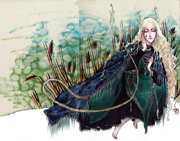 File:Huldra by ink yami-d8cr0ok crop2.jpg