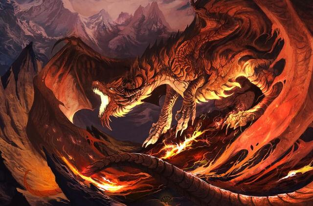 File:Red-dragon-mountain.jpg