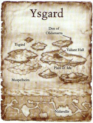 File:Ysgard.jpg