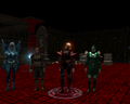Thumbnail for version as of 06:16, April 24, 2014
