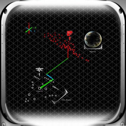 File:BattleofHizeevakDisplay1.jpg