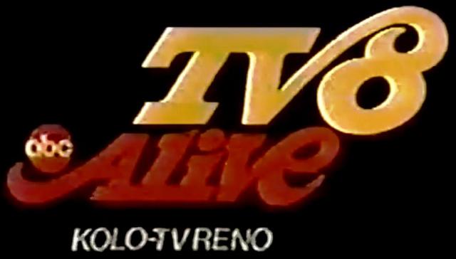 File:TV8 Alive.png