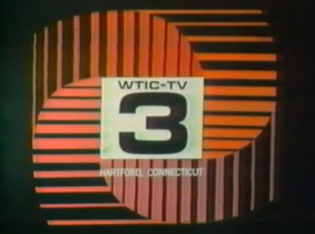 File:WTIC-TV 1974.png