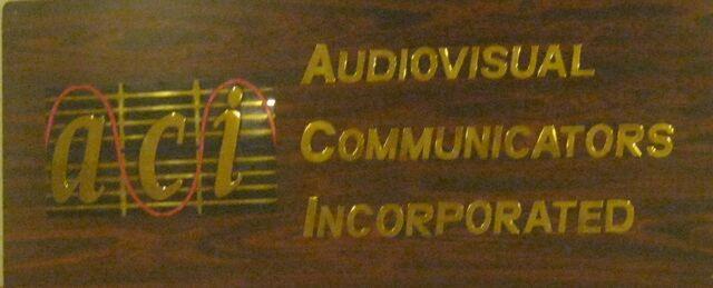 File:Audiovisual Communicators Inc..jpg