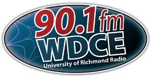 File:WDCE-FM 2014.PNG