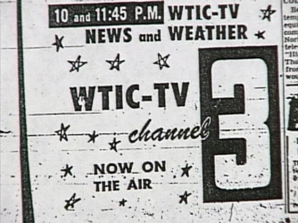File:Wtic news.png