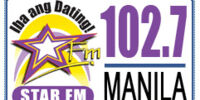 DWSM-FM 102.7 Sign On and Sign Off