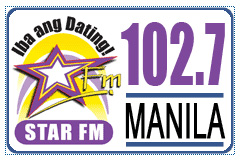 File:Radio station star fm logo.jpg