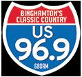 File:Us969&680 logo.png