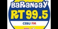 DYRT-FM 99.5 Sign On and Sign Off