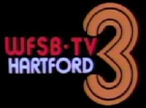 File:WFSB old.png