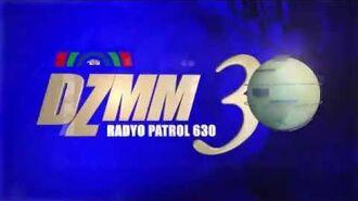 DZMM 630 - Sign Off (2016)