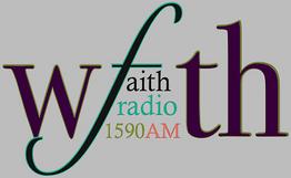 WFTH-AM 1590 2016