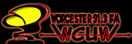 File:WCUW logo.jpg
