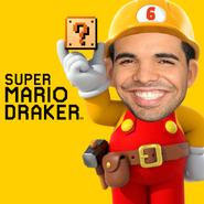GilvaSunner - GilvaSunner's Highest Quality Video Game - THE REAL DRAKER