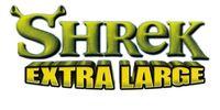 Main Theme - Shrek Extra Large