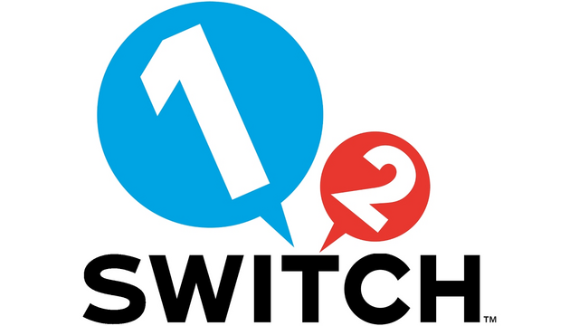 File:1-2-Switch.png