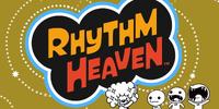 Let's Practice! - Rhythm Heaven
