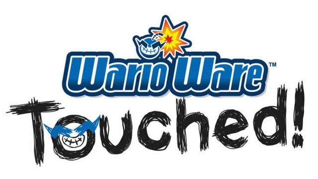 File:WarioWare Touched!.jpg