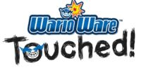 Ashley's Song (Beta Mix) - WarioWare: Touched!