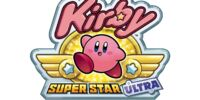Gourmet Race (Alternate Unused Vocal Track) - Kirby Super Star Ultra