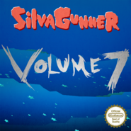 GilvaSunner - GilvaSunner's Highest Quality Video Game - coverAlt