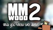 Wood Man Fusion Collab 017