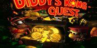 Stickerbush Symphony (OST Version) - Donkey Kong Country 2