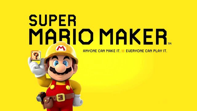 File:SuperMarioMaker.jpg