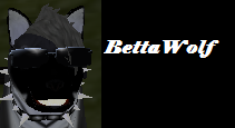 File:BettaWolf Up Close.png