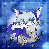 File:News cat.jpg