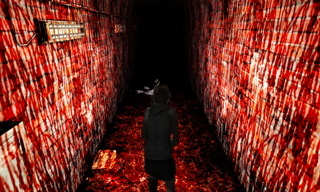 File:BloodyPassage.png