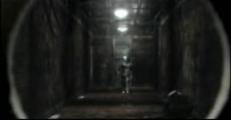 E3 Hallway 002