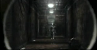 File:E3 Hallway 002.png