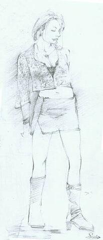 File:Maria Concept Art (2).jpg