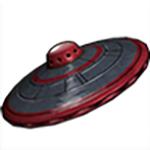 File:UFO Model.png