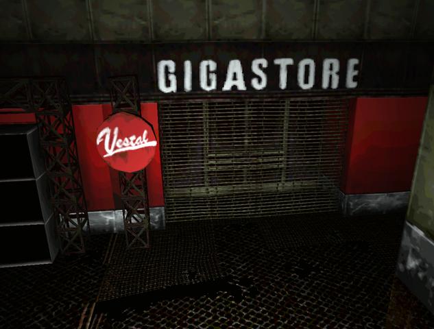 File:Vestal Gigastore.png