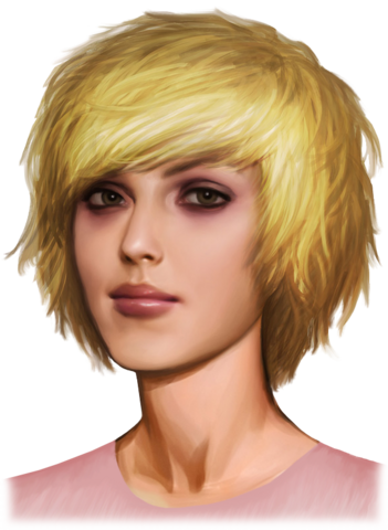 File:YoungDahlia.png